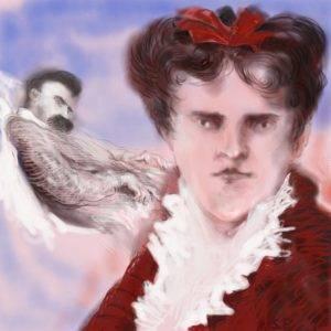 'Also sprach Nietzsche's zuster.'