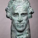 Portret Haydn