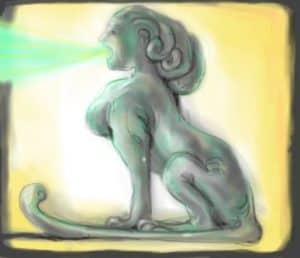 Sphinx3 Kopie